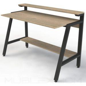 escritorio scala 2