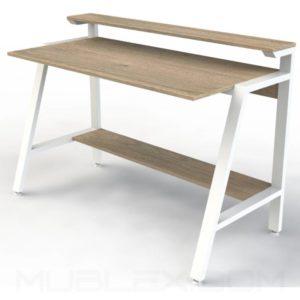 escritorio scala