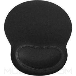 Pad Mouse PVC Jersey 1