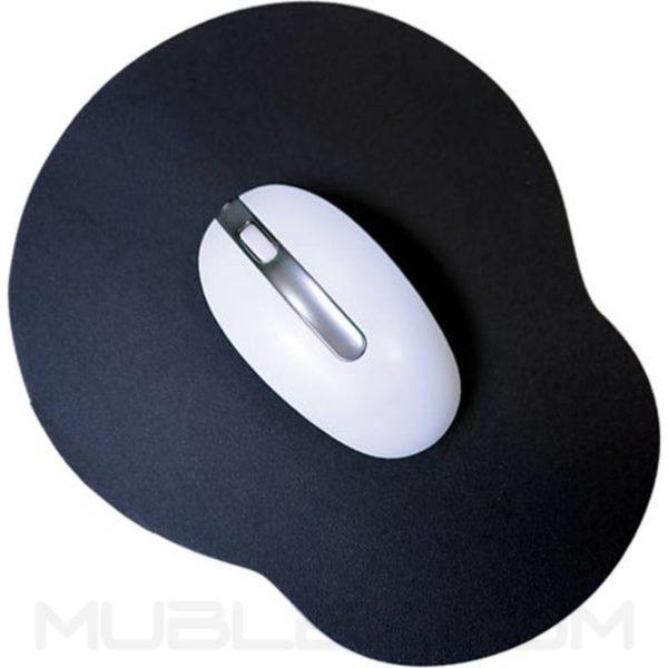 Pad mouse PVC