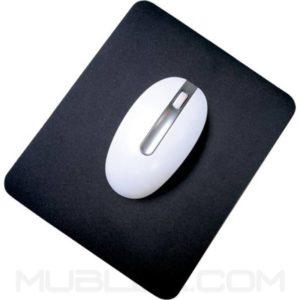 Pad mouse plano PVC 2