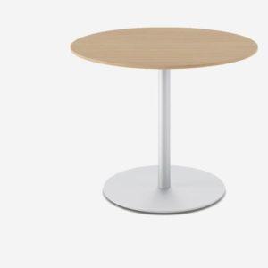 Mesas para restaurante y cafetería
